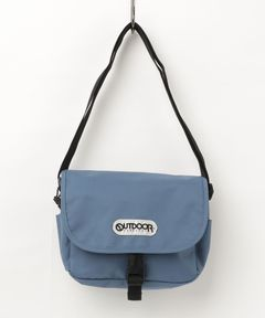 Outdoor Products アウトドアプロダクツ / 250 TRAVEL SHOULDER