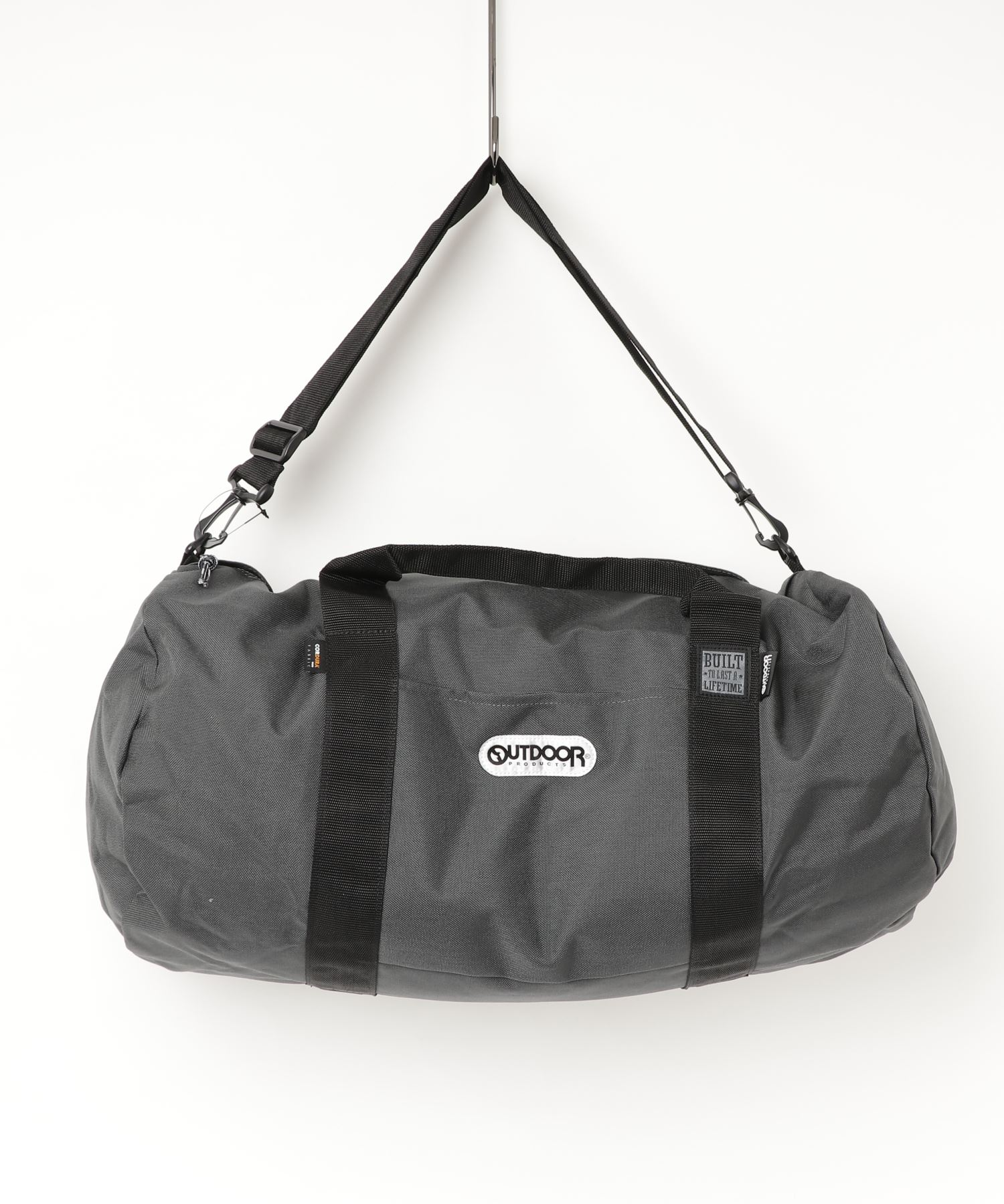 Outdoor Products アウトドアプロダクツ / ダッフルバッグ 232
