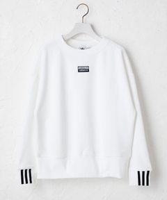 アディダス adidas / VOCAL SWEAT
