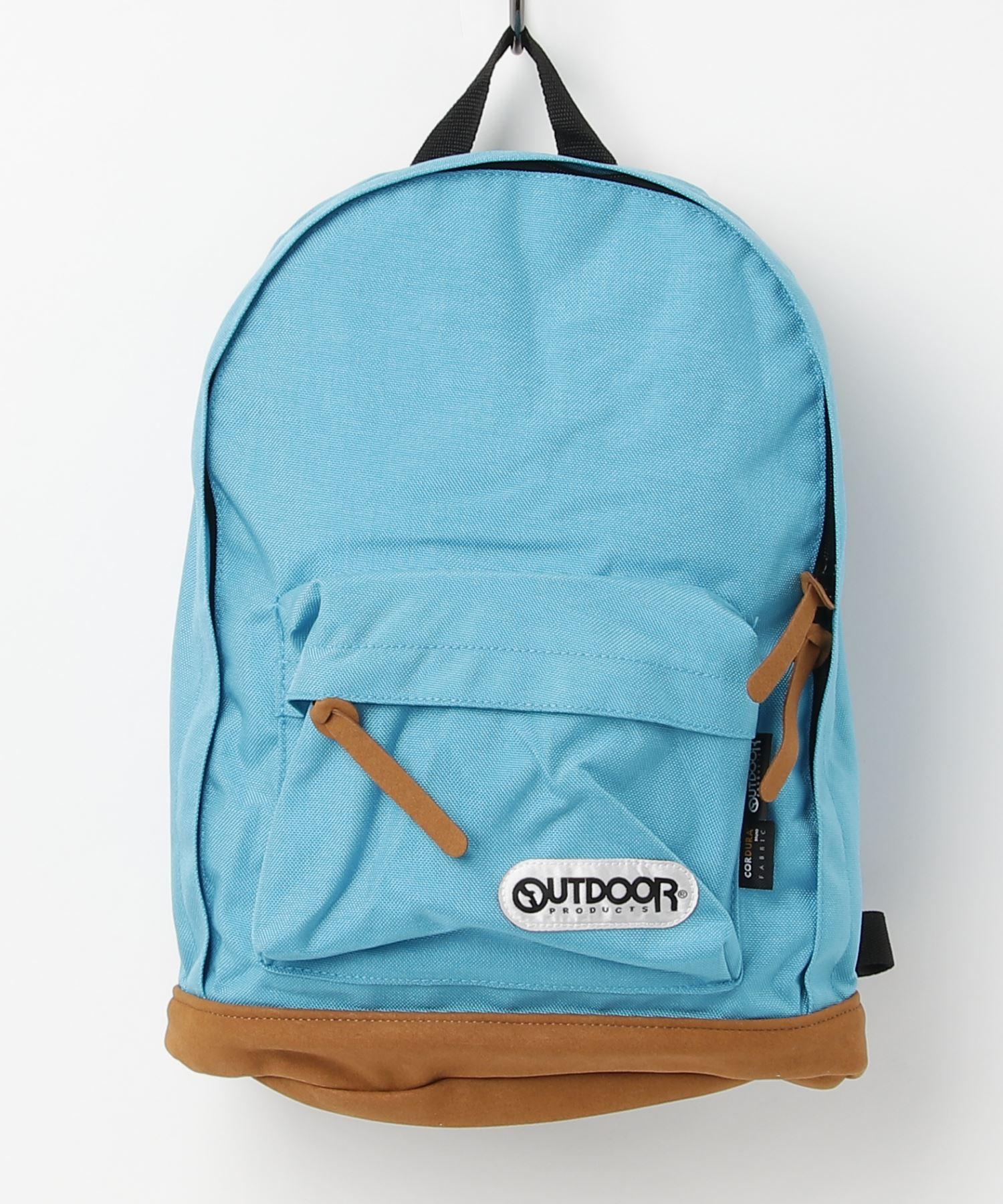 Outdoor Products アウトドアプロダクツ / 4052EXPT デイパック