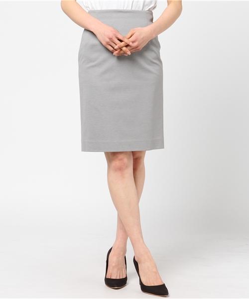 モクロディタイトスカート