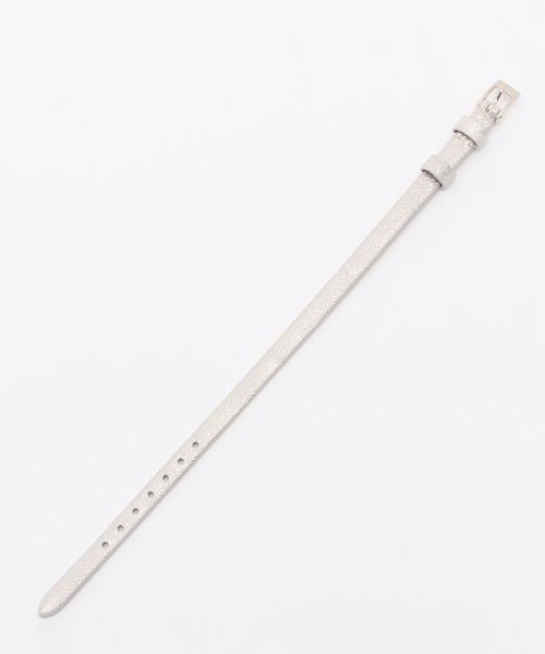 【6mm用】ウォッチベルト(30153120002)