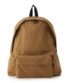 """TEMBEA / """"DAILY PACK"""" バックパック"""