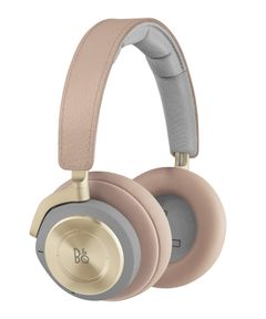 "BANG & OLUFSEN / ""BEOPLAY H9 3rd Generation"" Bluetooth ワイヤレスヘッドフォン"