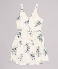 【LOVER】BUTTERCUP MINI DRESS