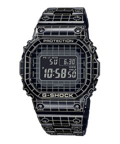 "CASIO G-SHOCK / ""GMW-B5000CS-1JR"" リストウォッチ"