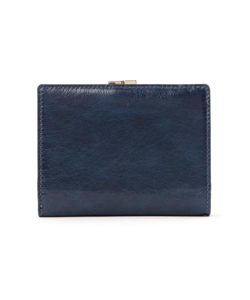 LIQ-02/財布