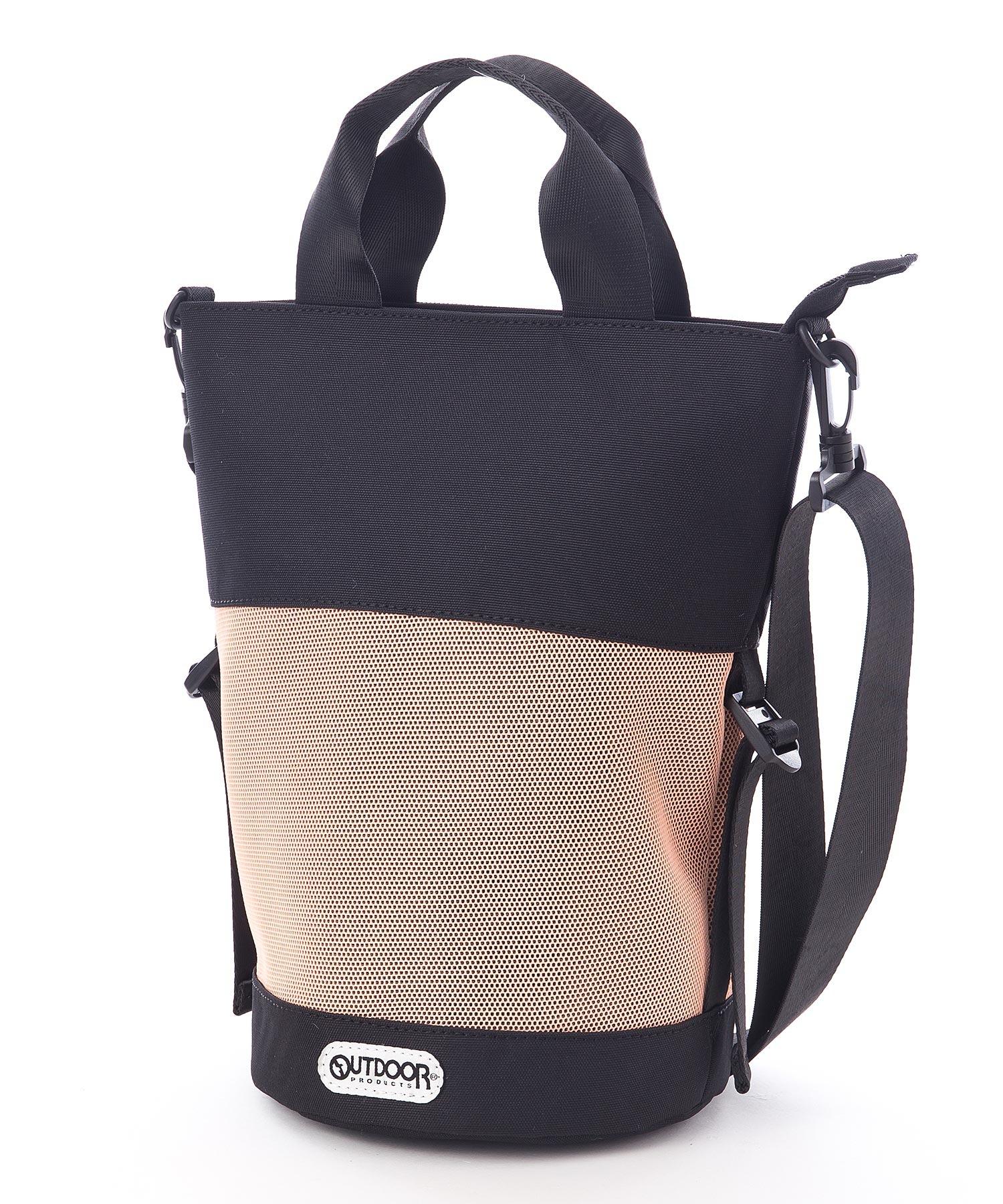 BROOKS SHOULDER BAG EC限定 2WAY仕様 ショルダーバッグ/トートバッグ