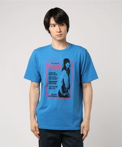 DEGENERATE LIFESTYLE Tシャツ