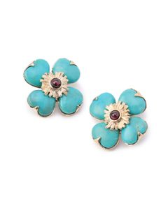 GOOSSENS Paris Earrings