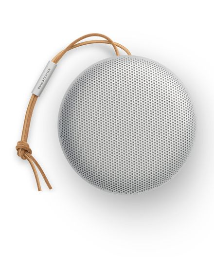 "BANG & OLUFSEN / ""BEOPLAY A1 2nd Gen"" Bluetoothスピーカー"