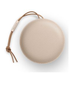 "BANG & OLUFSEN / ""Beosound A1 2nd Gen"" Bluetoothスピーカー"