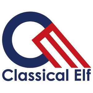 classicalelf