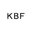 KBF|ケービーエフ