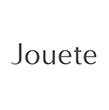 Jouete|ジュエッテ