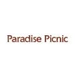 Paradise Picnic