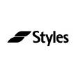 Styles|スタイルス