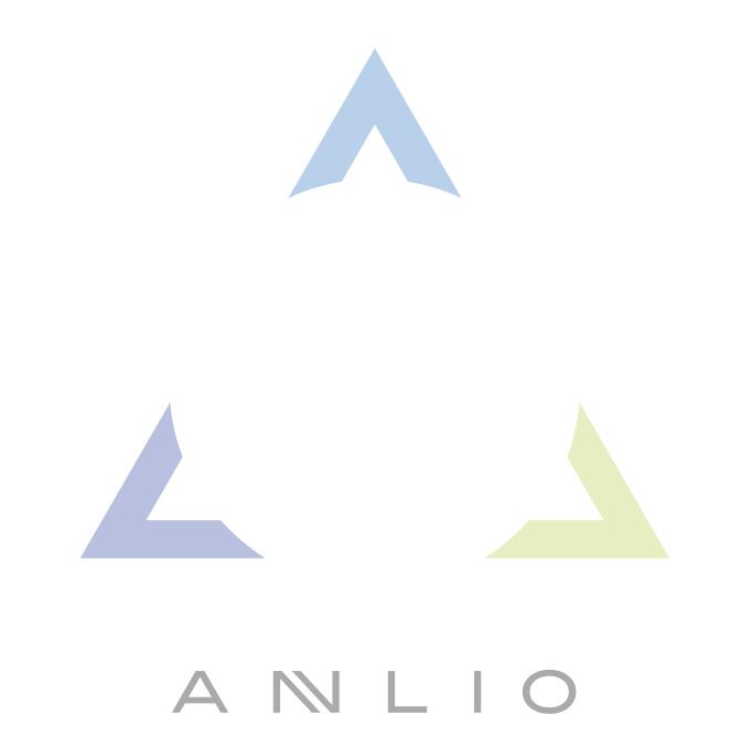 anlio