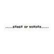 LOVE&PEACE&MONEY