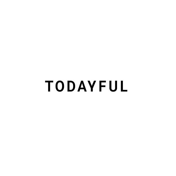 TODAYFUL|トゥデイフル