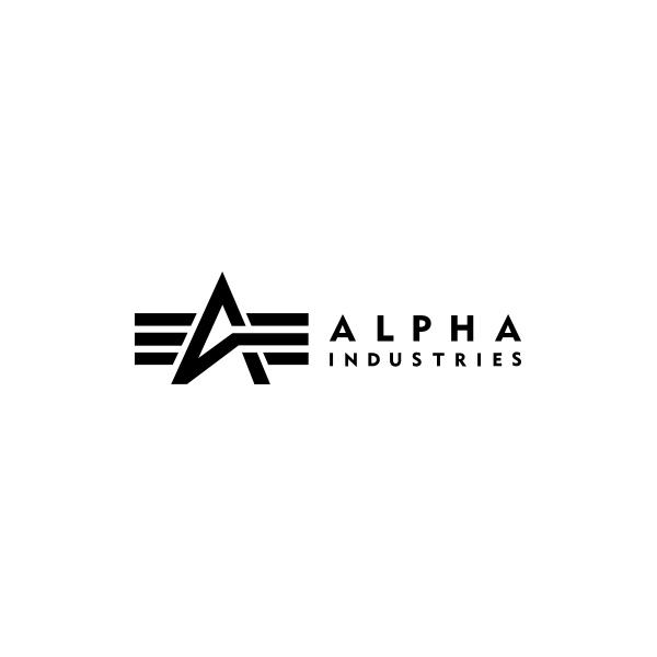 ALPHA INDUSTRIES|アルファ インダストリーズ