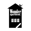 Wonder apartment