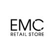 EMC RETAIL STORE|イーエムシー リテールストア