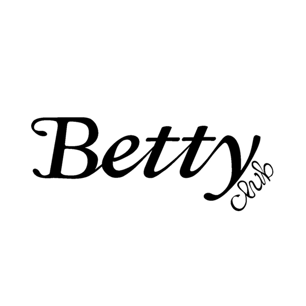 BETTY CLUB