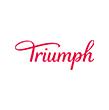 AMOSTYLE & Triumph