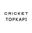 CRICKET/TOPKAPI