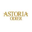 ASTORIA ODIER アストリアオディール
