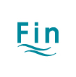 Fin|フィン