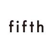 fifth?懊ヵ繧」繝輔せ