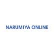 NARUMIYA ONLINE