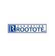 ROOTOTE|ルートート