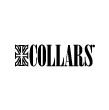 COLLARS|カラーズ