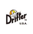 Drifter STORE|ドリフターストア