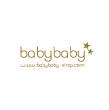 babybaby|ベイビーベイビー