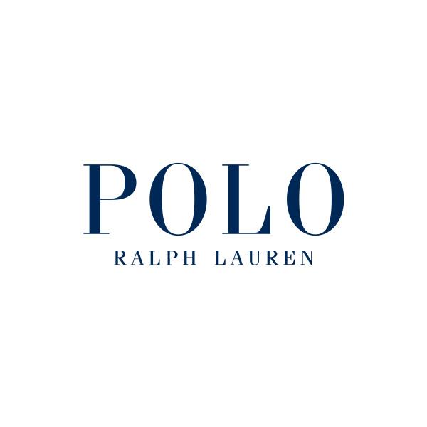 POLO RALPH LAUREN CHILDRENSWEAR