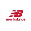New Balance|ニューバランス