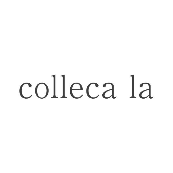 collecala|コレカラ
