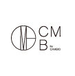 CMB by CAMBIO