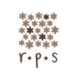 rps|アールピーエス