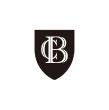 BLUE LABEL / BLACK LABEL CRESTBRIDGE