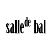 salle de bal|サルデバル
