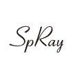 SpRay|スプレイ
