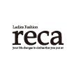 reca|レカ