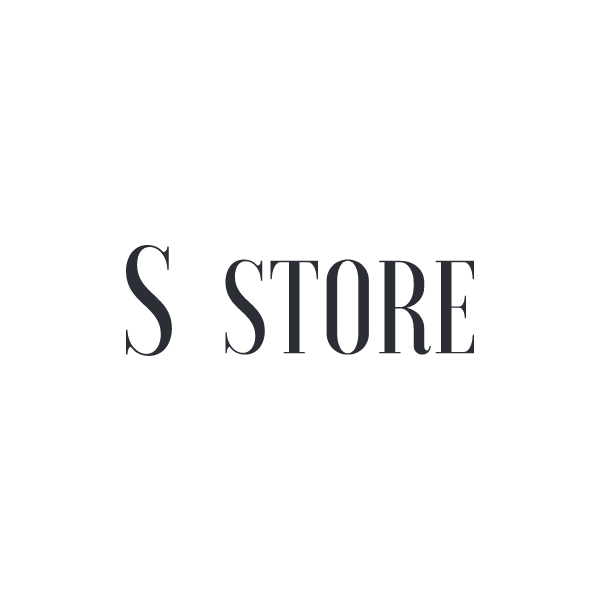 S STORE