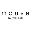 mauve BY STELLAR