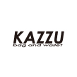 KAZZU